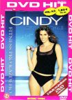 CINDY CRAWFORD 3 tituly