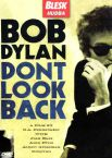 BOB DYLAN DONT LOOK BACK