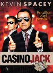 CASINO JACK dvd film
