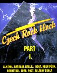 Czeck Rock block PART 1