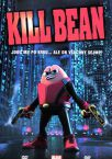 KILL BEAN dvd