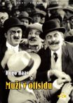 Muži v offsidu DVD film