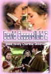 David Copperfield 2 film na DVD