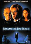 Seznamte se, Joe Black film na DVD