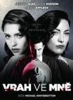 VRAH VE MN� dvd film 2011