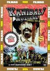 KANIBAL! MUZIKÁL dvd film