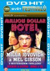 MILLION DOLLAR HOTEL DVD HIT