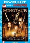 MINOTAUR film DVD HIT